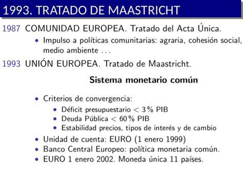 temas no beamer tema 1 espa 241 a en el mundo y en europa