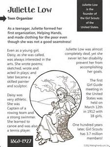 For Brownie Girl Scout Way Bridging Activities With Daisy Scout Birthday Coloring Pages Free