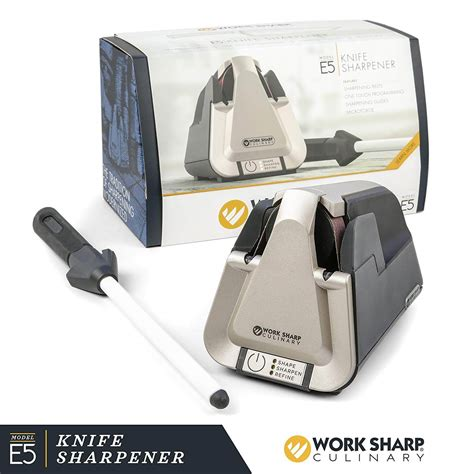 the 10 best electric knife sharpeners in 2018 food shark