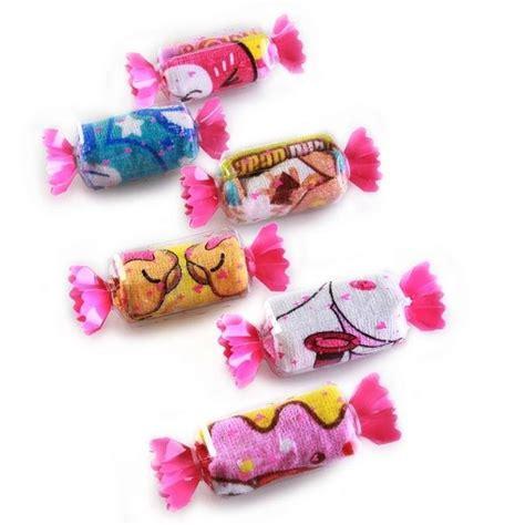 Hm Souvenir Handuk Roll Gulung cara membuat souvenir handuk