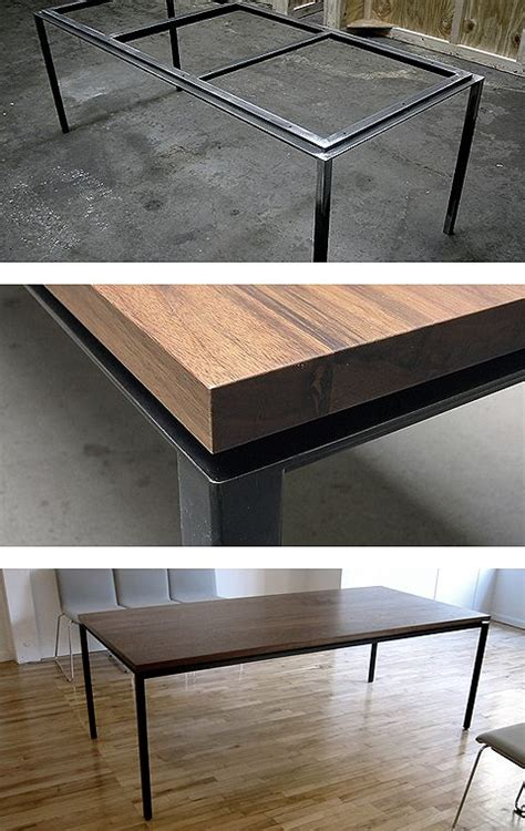 architectural office furniture best 20 steel furniture ideas on