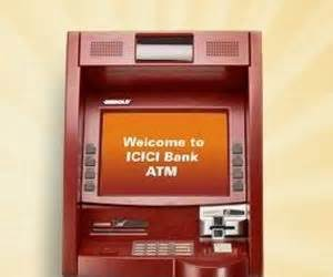 icici bank which country icici bank fd rates 2013 you can free on a forum