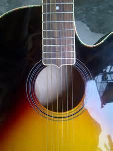 Harga Gitar Yamaha Kapok gitar kapok namy pengrajin custom gitar akustik
