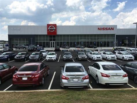 nissan dealers in atlanta nalley nissan atlanta car dealership in atlanta ga 30360