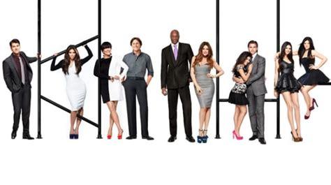 the kardashians gossip keeping up with the kardashians promo photos and season 7