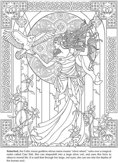 the witcher coloring book books desenhos para colorir e desestressar baixe e imprima a