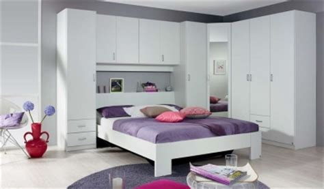 overbed unit rauch kreta overbed unit kreta bed wardrobe furniture uk