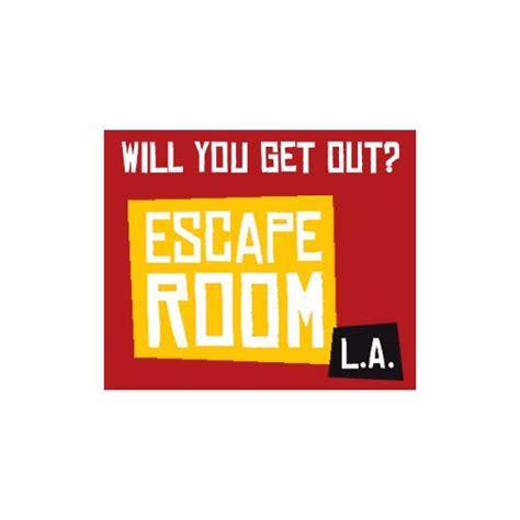 escape the room los angeles escape room la in los angeles ca may 19 2017 6 00 pm eventful