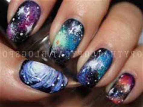 deco ongle pied facile ongles vernis d 233 co facile