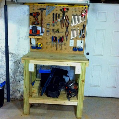 small reloading bench plans small reloading bench plans woodworking projects plans