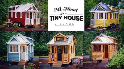 Small Homes For Rent Portland 3874 Best Portable Tiny Homes Images On Tiny