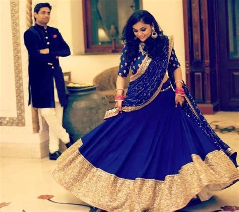 6 Best Websites for Renting Indian Wedding Dresses