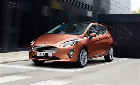 2018 ford official photos and info news car and