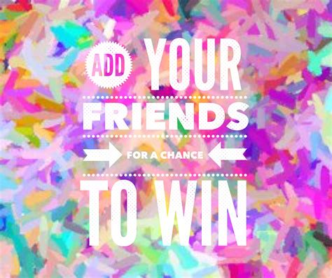 Friends Giveaway - want to win some lulacash add friends to my lularoe group to be entered to win our