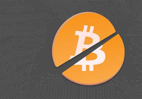 bitcoin hard fork bitcoin civil war comes to an end hard fork gives rise to