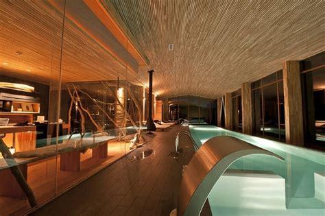 alessandrelli centro casa tierra patagonia hotel spa 171 homeadore