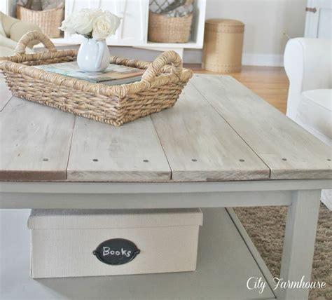 ikea lack coffee table hack 25 best ideas about ikea coffee table on pinterest ikea