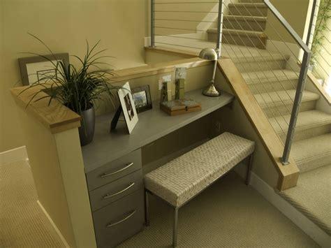 interior design home office home office interior design ideas