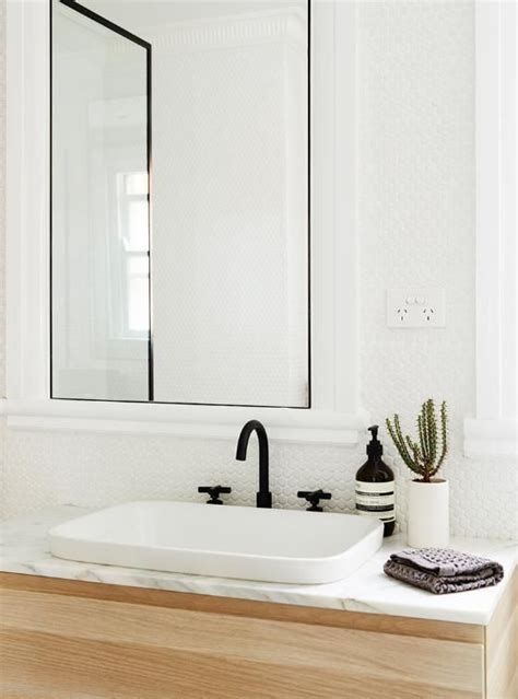 Modern Bathroom Fittings 25 Best Ideas About Bathroom Taps On Pinterest Bathroom Inspiration Design Bathroom And