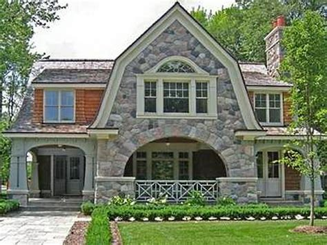 cottage style homes exteriors stone cottage style homes french cottage style homes