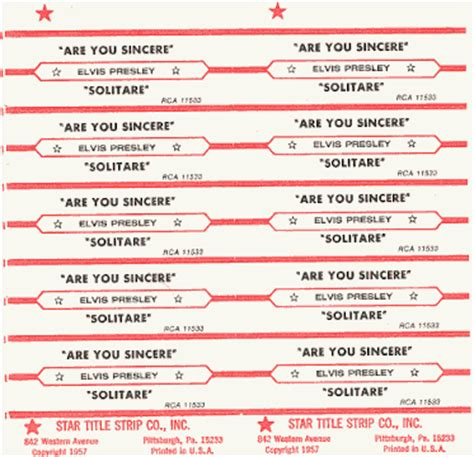 jukebox labels template untitled document elvis2001 net