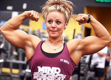 dani reardon danielle reardon beauty muscle