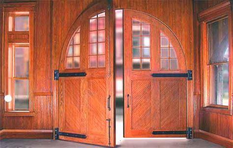 decorative barn door hinges barn door hinges specialty doors and hardware