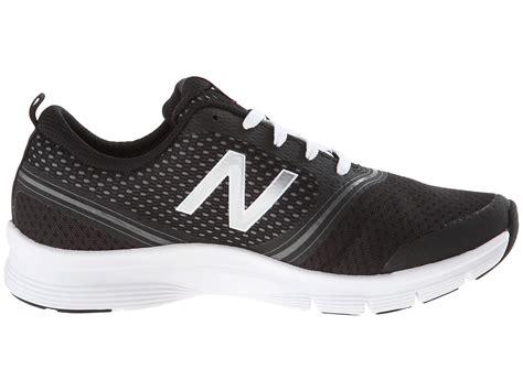 New Balance Shoes Women Shipped Free At Zappos | zappos new balance women fly london sandals