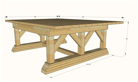 trestle table plans free trestle table plans woodworking woodworking