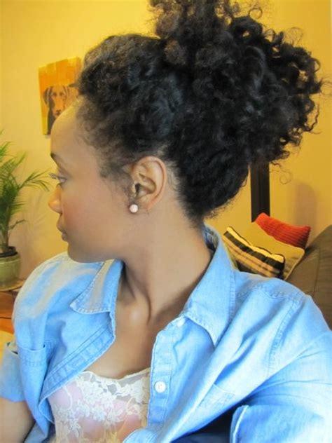 25 best ideas about flexi rods on pinterest perm rods best 25 flexi rod curls ideas on pinterest perm rods