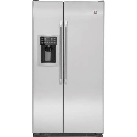 ge profile door refrigerator troubleshooting door refrigerator
