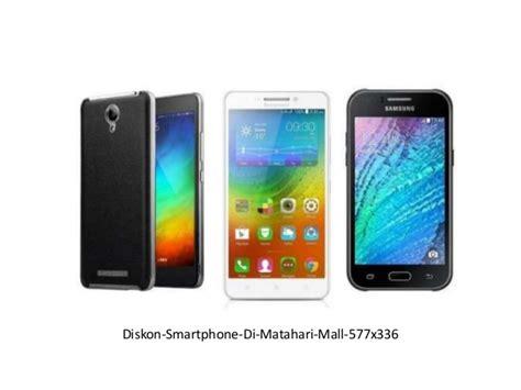 smart keren smartphone keren kurang dari dua juta rupiah