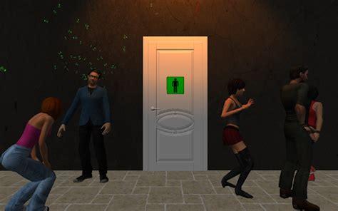 bathroom simulator game free drunken bathroom simulator 3d apk for windows 8