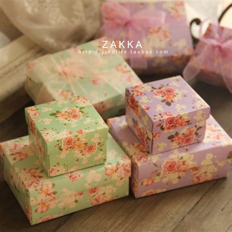 Handmade Gift Packing - buy wholesale soap packaging design from china soap