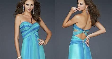 Girls Formal Dresses: Sexy look Open back formal dresses