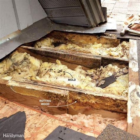 Ceiling Leak Repair Contractors - best 25 roof leak ideas on roof repair roof