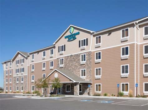 Office Depot Hours Grand Junction Woodspring Suites Grand Junction Updated 2017 Hotel