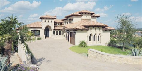 bay area luxury custom home building atherton to saratoga ca austin amount most searched u s real estate markets