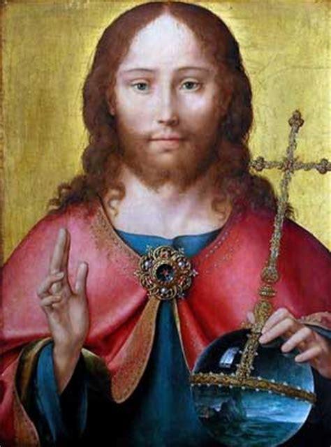 the token catholic.: chant: tenebrae for the triduum.