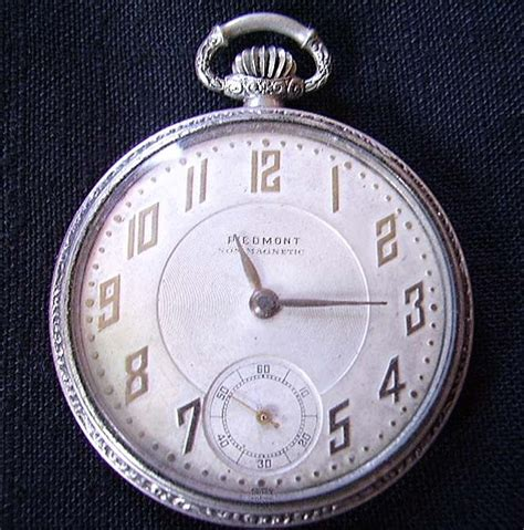 antique swiss pocket cheap or quality the ebay