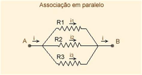 resistor em serie formula assunto tema engenharia el 233 trica medidas el 233 tricas instrumenta 231 227 o engenheiros eletr 244 nicos
