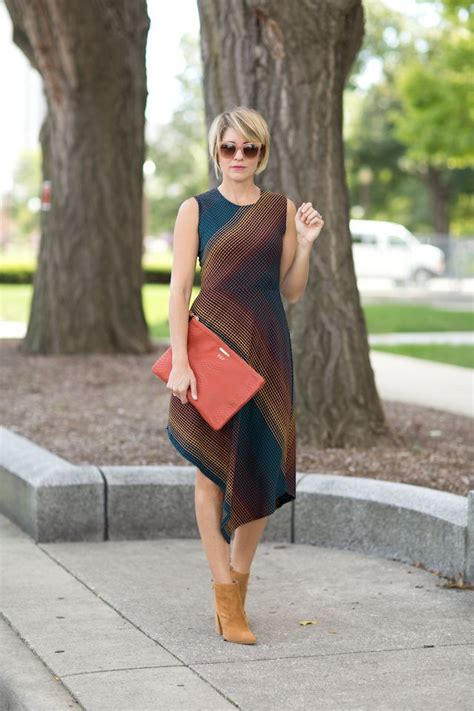 Late Summer Reading Is Fashionable by 17 Best Ideas About Late Summer On