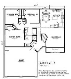 1300 Square Foot House Plans 1300 square foot house plans house design