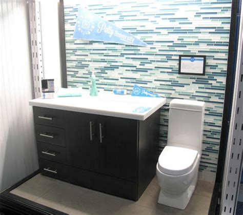 Child Size Vanity by 17 Best Images About Kbc Child Size Toilets Products On