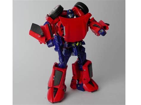 Robot Toyworld Tw T03 Trace Os Transformers Combiner Lamborghini Urus toyworld tw t03 trace