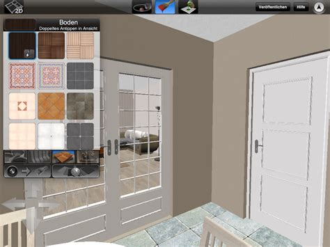 home design 3d gold review app test home design 3d gold f 252 rs ipad mac ware