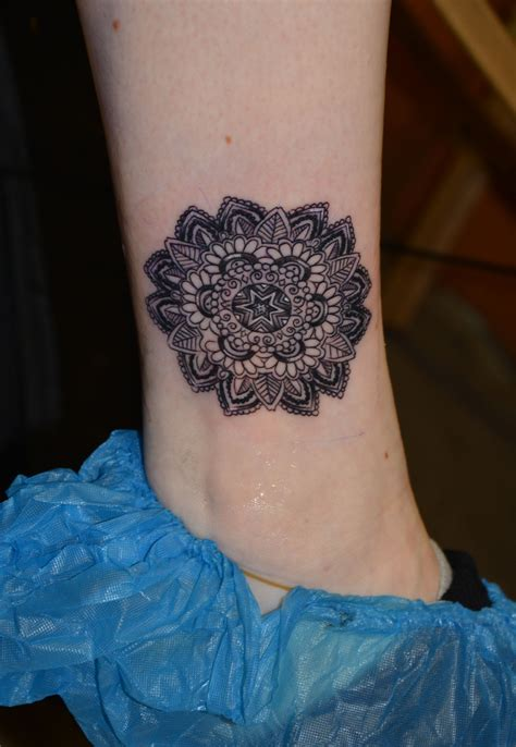 transilvania tattoo transilvania tattoo