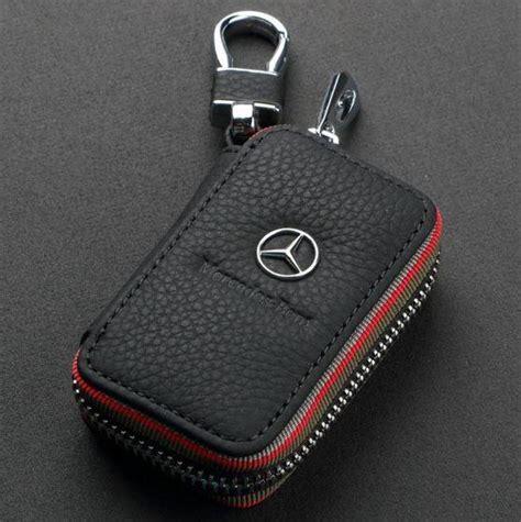 mercedes key holder mercedes key holder pouch k end 5 31 2019 3 24 am