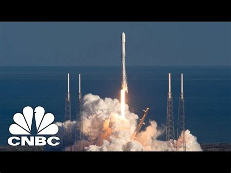 live: spacex attempts to launch 5 satellites may 22