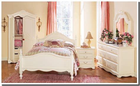 chambre am駻icaine nassima home chambre traditionelle blanche et pour